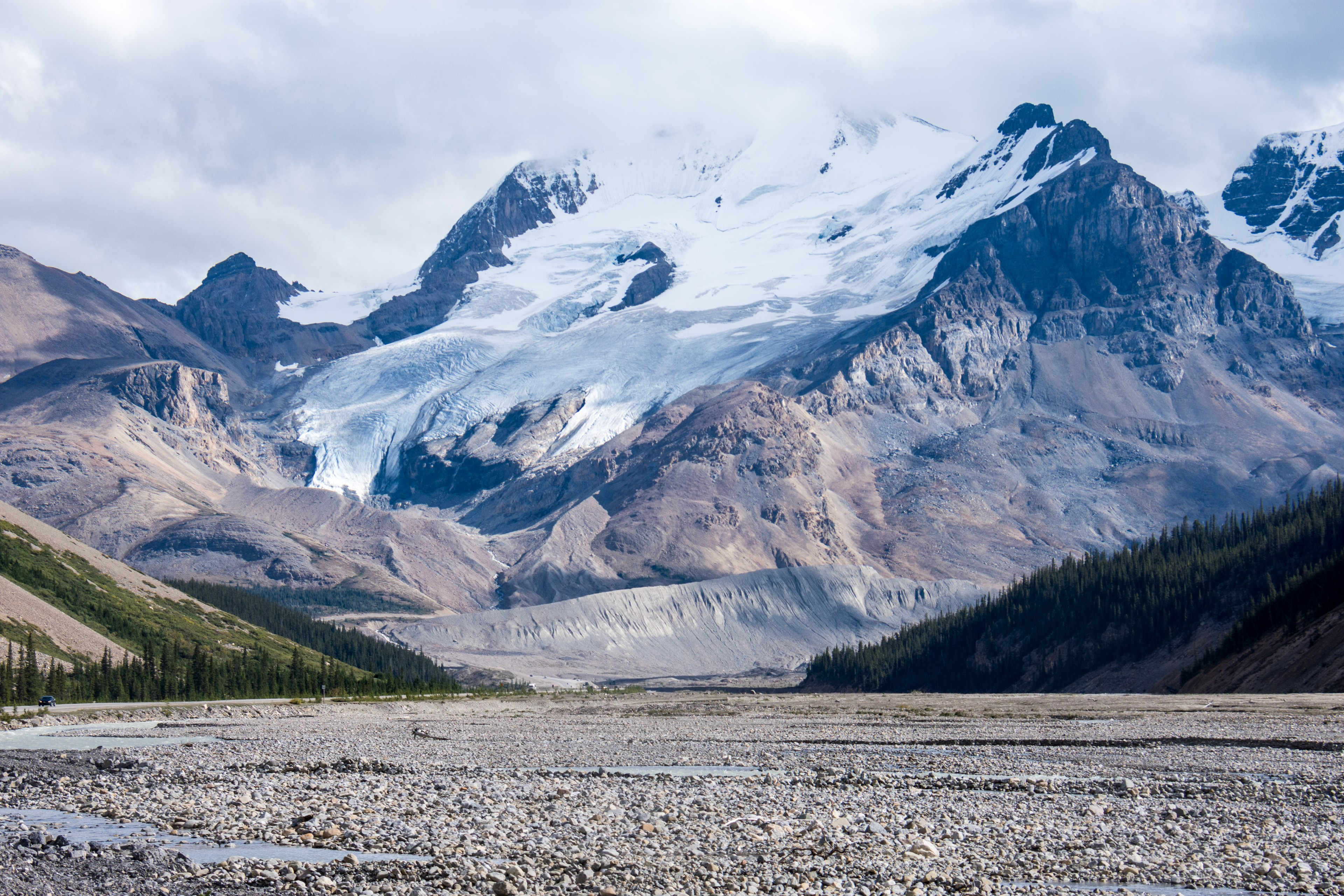 5 Must See Locations in Alberta (2)