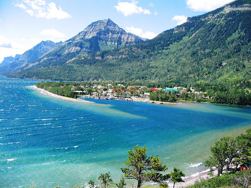 5 Must See Locations in Alberta (3)