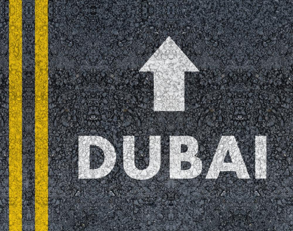 Dubais Supercar-graveyard-1