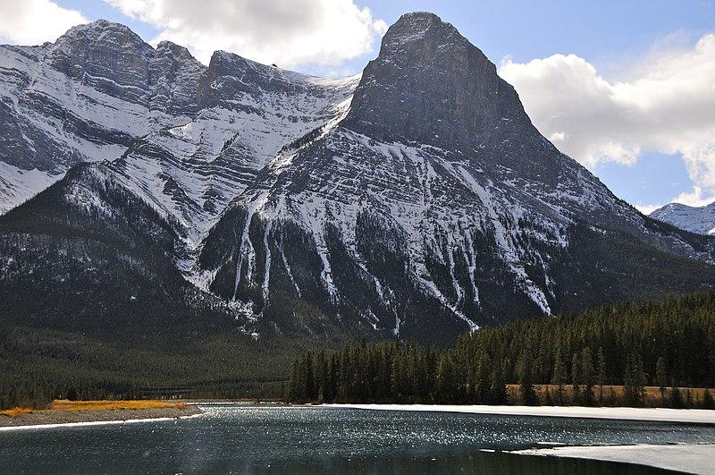 mountains-0