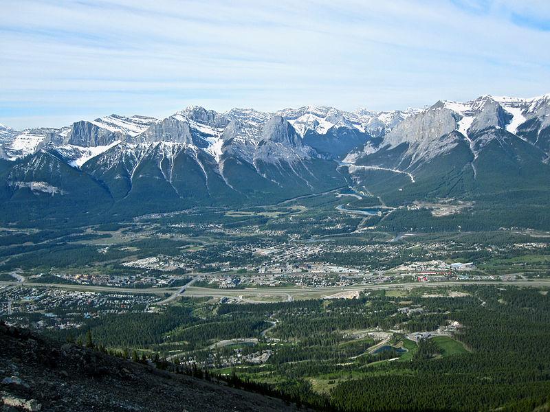 mountains-2