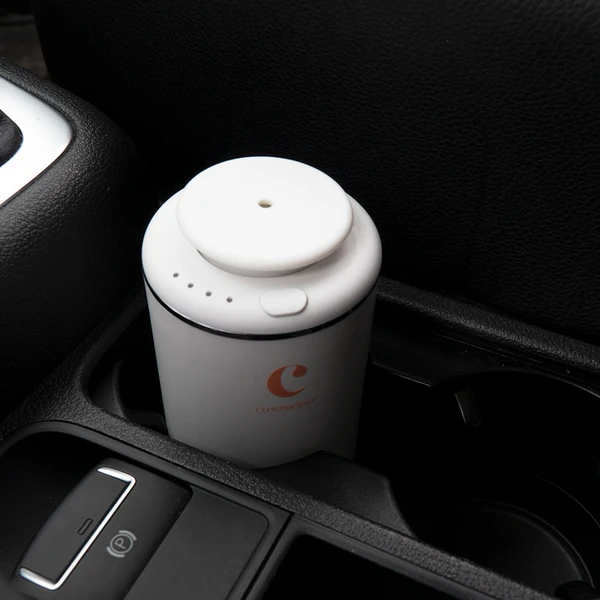 Vehicle Accessories That Everyone Should Have 2