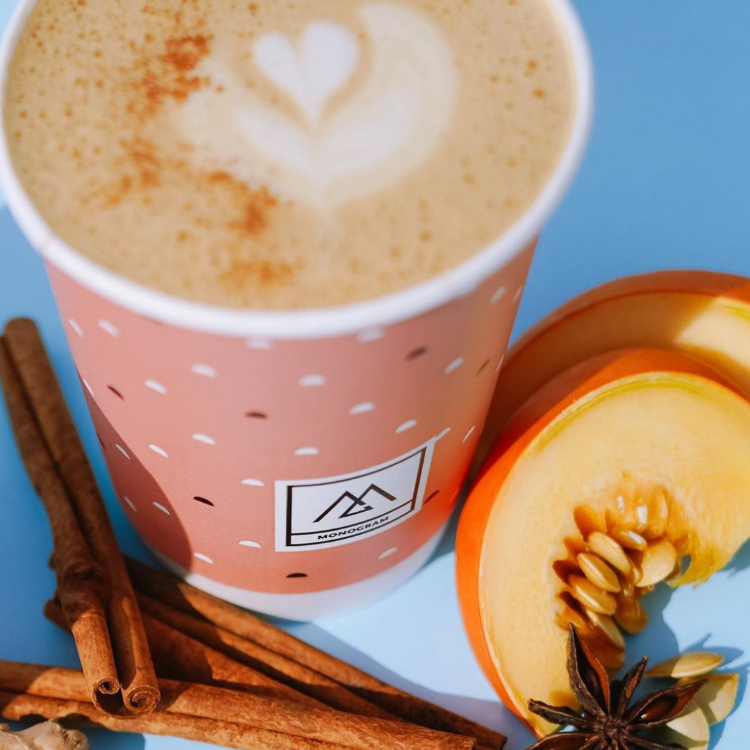 Where To Get The Best Psl 1